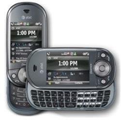 Déverrouiller par code votre mobile Pantech C820 Matrix Pro