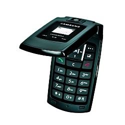 Déverrouiller par code votre mobile Samsung Z560
