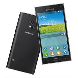 Déverrouiller par code votre mobile Samsung Z