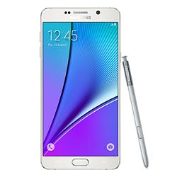 Déverrouiller par code votre mobile Samsung Galaxy Note5