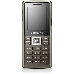 Déverrouiller par code votre mobile Samsung M150