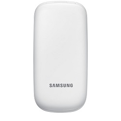 Déverrouiller par code votre mobile Samsung E1272