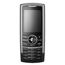 Déverrouiller par code votre mobile Samsung B600P
