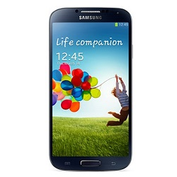 Déverrouiller par code votre mobile Samsung I9500