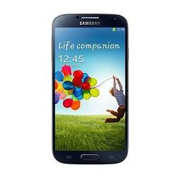 Codes de déverrouillage, débloquer Samsung Galaxy S IV i9505