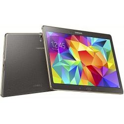 Déverrouiller par code votre mobile Samsung Galaxy Tab S 10.