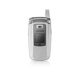 Déverrouiller par code votre mobile Samsung A401