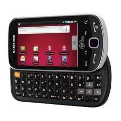 Déverrouiller par code votre mobile Samsung SPH M910