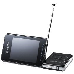 Déverrouiller par code votre mobile Samsung F510