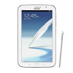 Déverrouiller par code votre mobile Samsung N5100