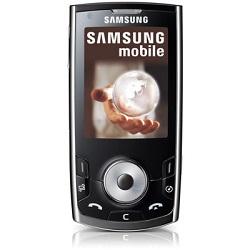 Déverrouiller par code votre mobile Samsung I560