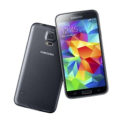 Déverrouiller par code votre mobile Samsung Galaxy SV
