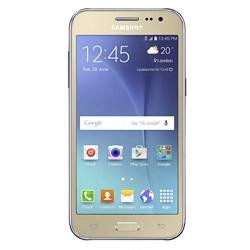 Déverrouiller par code votre mobile Samsung Galaxy J2