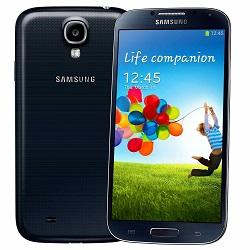 Codes de déverrouillage, débloquer Samsung I9505