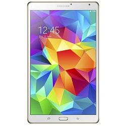 Déverrouiller par code votre mobile Samsung Galaxy Tab S 8.4