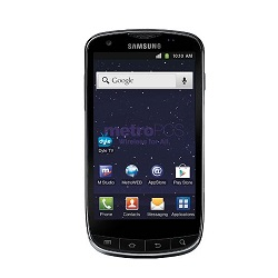 Déverrouiller par code votre mobile Samsung Galaxy S Lightray 4G R940