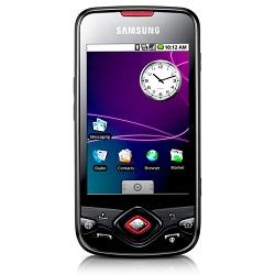Déverrouiller par code votre mobile Samsung Spica