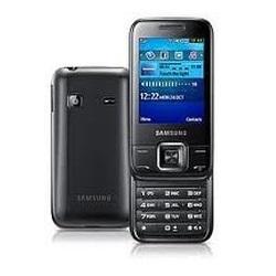 Déverrouiller par code votre mobile Samsung GT E2600