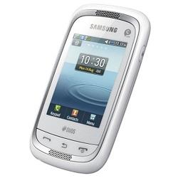 Déverrouiller par code votre mobile Samsung Champ Neo Duos C3262
