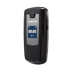 Déverrouiller par code votre mobile Samsung A436