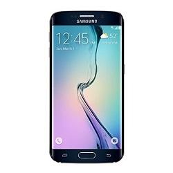 Déverrouiller par code votre mobile Samsung SM G925F