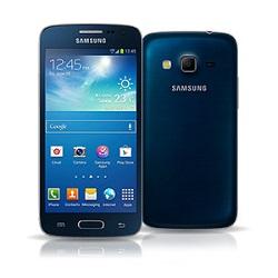 Déverrouiller par code votre mobile Samsung Galaxy Express 2