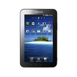 Déverrouiller par code votre mobile Samsung Galaxy Tab