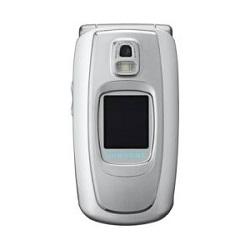 Déverrouiller par code votre mobile Samsung E648