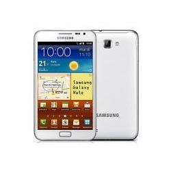 Déverrouiller par code votre mobile Samsung N7000