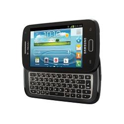 Déverrouiller par code votre mobile Samsung Galaxy S Relay 4G T699