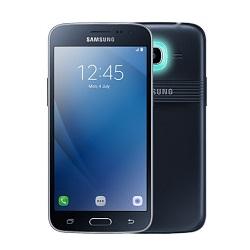 Déverrouiller par code votre mobile Samsung Galaxy J2 (2016)