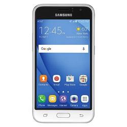 Déverrouiller par code votre mobile Samsung Galaxy Express 3