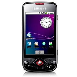 Déverrouiller par code votre mobile Samsung i5700