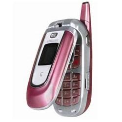 Déverrouiller par code votre mobile Samsung A501