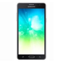 Déverrouiller par code votre mobile Samsung Galaxy On5 Pro