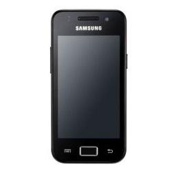 Déverrouiller par code votre mobile Samsung M220L Galaxy Neo
