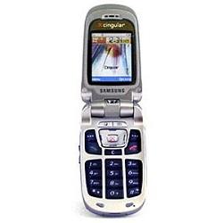 Déverrouiller par code votre mobile Samsung ZX10
