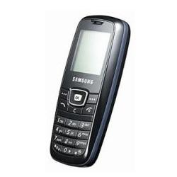 Déverrouiller par code votre mobile Samsung N710