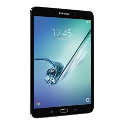 Déverrouiller par code votre mobile Samsung Galaxy Tab S2 8.0 WiFi