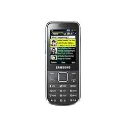 Codes de déverrouillage, débloquer Samsung C3530