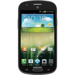 Déverrouiller par code votre mobile Samsung Galaxy Express I437