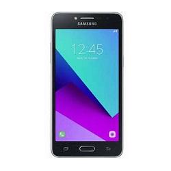 Déverrouiller par code votre mobile Samsung Galaxy J2 Prime
