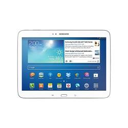 Déverrouiller par code votre mobile Samsung P5200