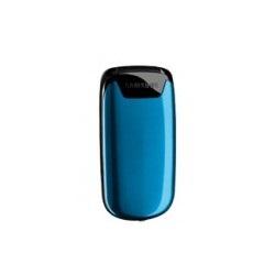 Déverrouiller par code votre mobile Samsung A506
