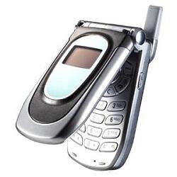Déverrouiller par code votre mobile Samsung Z105V