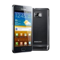 Codes de déverrouillage, débloquer Samsung Galaxy S2