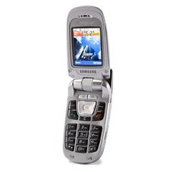 Déverrouiller par code votre mobile Samsung ZX20