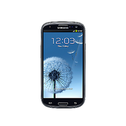 Déverrouiller par code votre mobile Samsung Galaxy S3