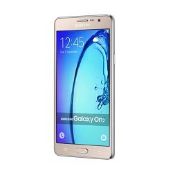 Déverrouiller par code votre mobile Samsung Galaxy On7