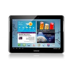 Codes de déverrouillage, débloquer Samsung Galaxy Tab 2 10.1 3G